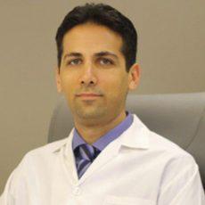 دکتر سامان نايب عباس