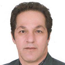 دکتر عباس والی