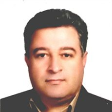 دکتر حسن کاظمی