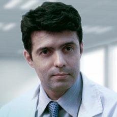 دکتر منصور ابوالقاسمیان