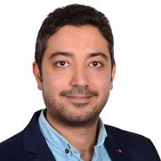 دکتر محمود اکبری